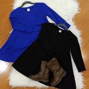 🧚♀️Old Navy🧚♀️ Swing dress 3T